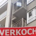 Appartement - Zeebrugge