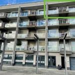 VERHUURD Appartement - Zeebrugge - Rederskaai 10 /4.02
