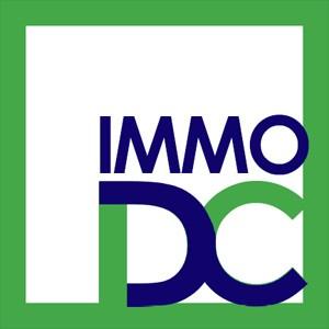 Immo DC